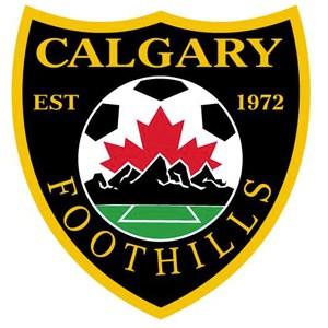 Foothills Soccer