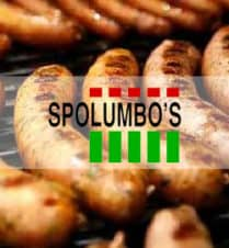 Spolumbos Fine Meats and Sausages